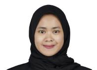 Ulya Nurul M - Mitra Ahli SOP