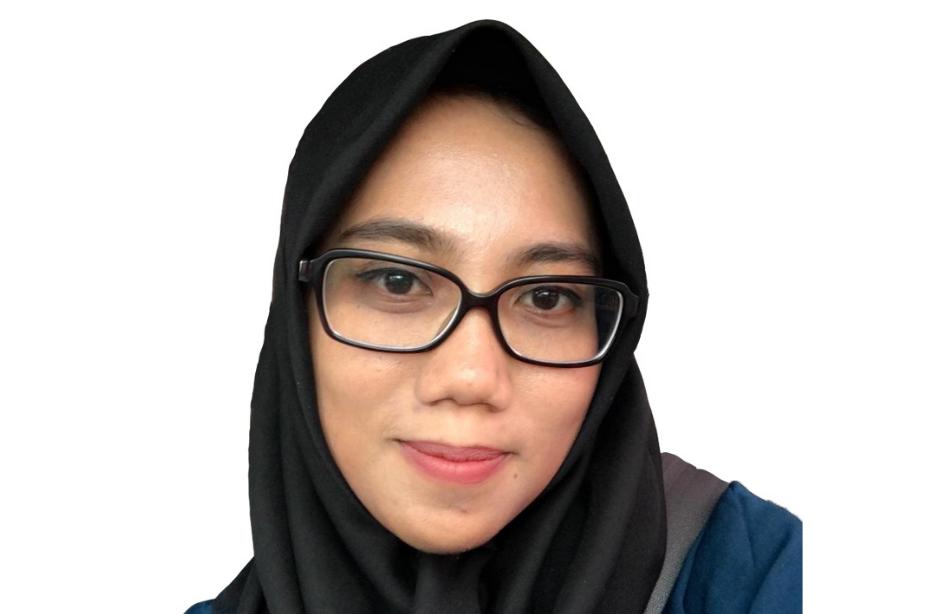 Maya Pratiwi Batong, M.Psi.,Psikolog - Mitra Ahli SOP