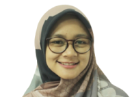Wirza Feny - Mitra Ahli SOP