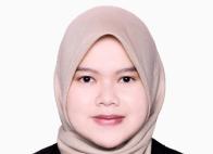 Yusrinda Silvianis Diwanti - Mitra Ahli SOP