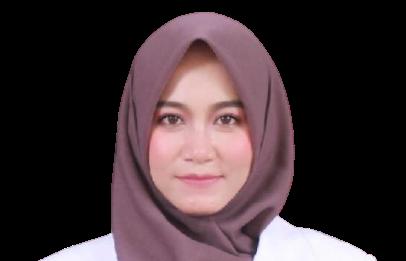 Herlina Alvianti N   S.ST.,M.Kes - Mitra Ahli SOP