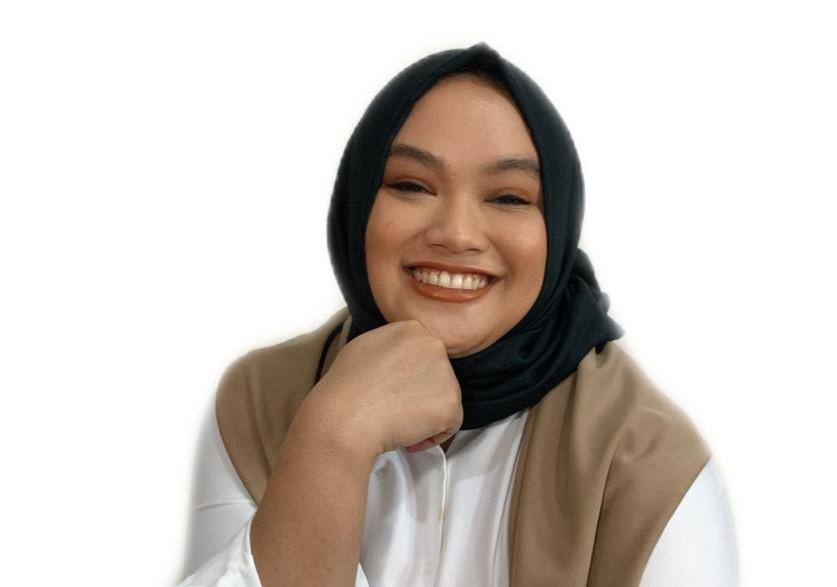 Amira Eka Pratiwi - Mitra Ahli SOP