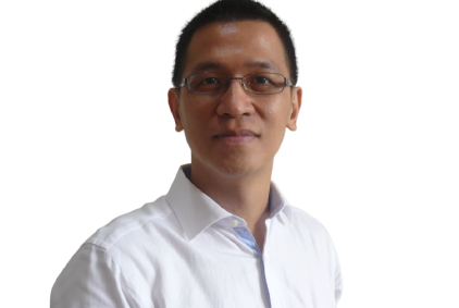 Mulia Anton Mandiro - Mitra Ahli SOP