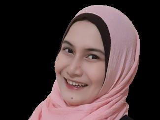 Asyiah Ummul Muttaqinah - Mitra Ahli SOP