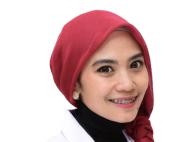 drg. Rizka Aulia Zaim, Sp.KGA - Mitra Ahli SOP