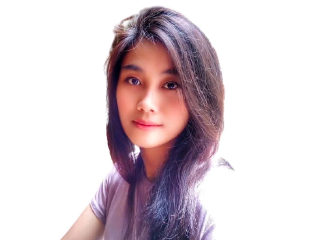 Kejora Sri Dewi - Mitra Ahli SOP
