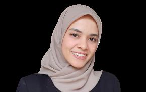 Sakinah Hasimiyah - Mitra Ahli SOP